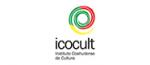 IcoCult