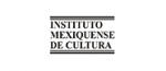 Instituto-Mexiquense
