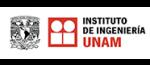 UNAM-Ingenieria