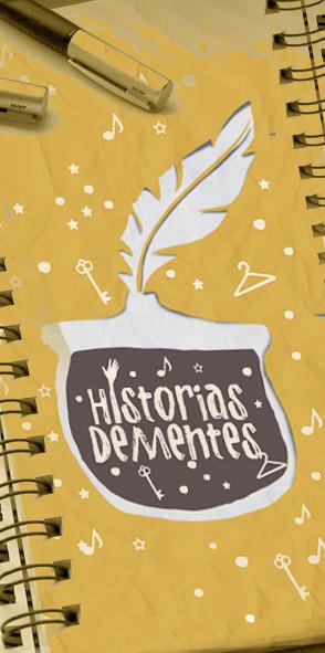 Sd_DeMentes